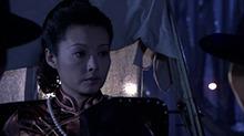 上海王 第25集