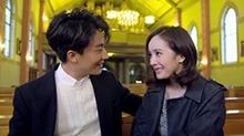 翻译官舔屏版第4集 杨幂黄轩甜蜜之旅狂发糖