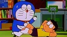 哆啦A梦第二季 第721集