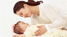 【育儿微课饮食护理系列】孩子睡眠不好该怎么办?