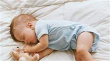 【育儿微课饮食护理系列】孩子睡眠不好该怎么办