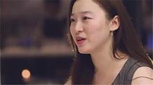 青春中国20150720期:盛女为爱作战