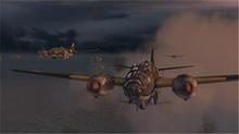 传奇20100726期:太平洋战争