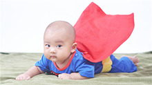 生育健康宝宝第2期:胎教有用吗