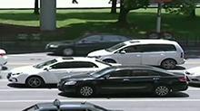 网约车管理暂行办法颁布 网约车须有证 平台担承运人责任