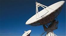 什么是北斗卫星导航系统?