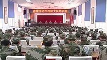 """常德鼎城:按照防御""""98+""""洪水规格备汛"""