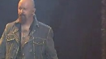 Judas Priest《Living After Midnight》Live版