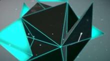 每日APP第706期:没想到几何解谜这么有魅力《棱镜》