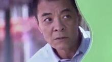 【哔哔娱乐秀】《岳父太囧》老戏骨刘威演绎新时代岳父