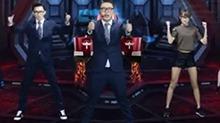 SNH48萌妹清凉秀美腿 杜海涛变RMB玩家自带属性加成