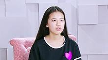 性感Girl左卓被称为翻版王祖贤 实力分析队友战况