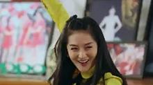 """《我们来了》9月2日看点:""""模王""""谢娜再升级重出江湖 陈乔恩自曝婚讯选伴娘?"""