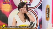 娱乐百分百20111015期:百分百娱乐王
