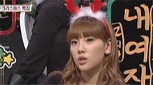 圣诞特辑:甜蜜或者苦涩(上)