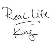孔令奇<Real Life>音乐即生活