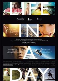 浮生一日(2011)