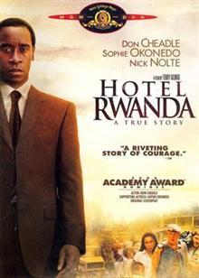 卢旺达饭店[2004]