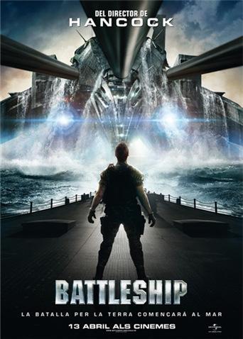 超级战舰(完整版)