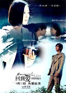 回到爱开始的地方(2013)