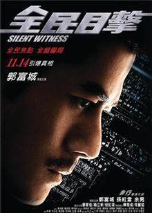 全民目击(2013)