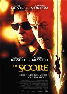 大买卖(2001)