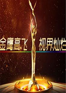 第七届中国金鹰电视艺术节