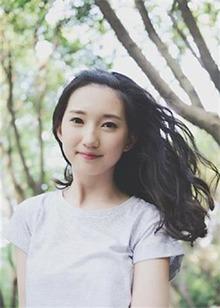 超级女声全国100强选手:彭雅琦