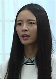 一年级毕业季:李莎旻子杠上陈建斌 欲转型做演员?