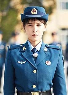 《真正男子汉2》张蓝心CUT集锦