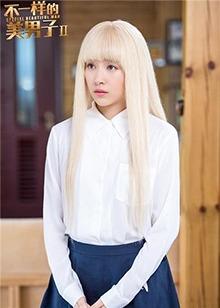杨幂阚清子一部剧演好几个角色 你敢说她们演技不好?