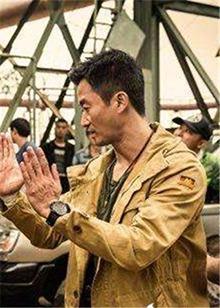 吴京<B>黄磊</B>蔡康永 明星跨界当导演已成风潮?
