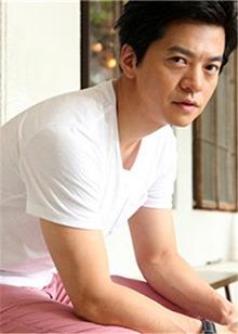 李健:不会健身的段子手不是好歌手 薛之谦你也要举起来呀!