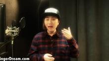 跟浩敏老师学唱歌:声道堵塞了怎么办?