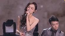 开心芒果20151216期:<B>范</B><B>玮琪</B>深情演唱