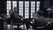 彼岸1945 第11集