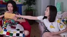 《亲爱的翻译官》片场花絮10集 杨幂李溪芮鬼畜视频