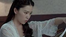 《麻雀》阚清子特辑33:小男抢救陈深