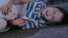 《<B>旋风少女</B>2》第20集看点:百草晓萤遭遇意外受重伤
