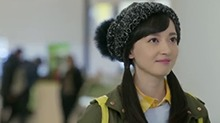 柠檬初上 第22集