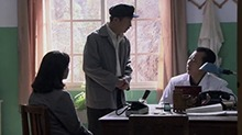 王贵与安娜 第12集
