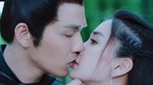 《孤芳不自赏》剧情曝光:钟汉良甜蜜拥吻Baby