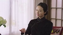 红星照耀中国 第6集