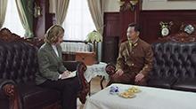 红星照耀中国 第20集