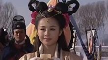 文成公主 第5集