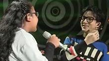 薛氏情歌款款深情! 薛之谦Adinda共唱 《我好像在哪见过你》默契满分