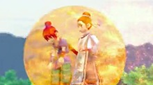 《梦幻西游第四季》第6集预告