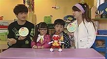 玩名堂20141203期:会跳舞的早教机