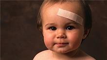 造成孩子肋骨外翻的原因是什么