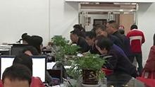 农民工返乡创业有利好 湖南五县(市)获全国试点